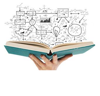 Programa de comunicación y educación financiera