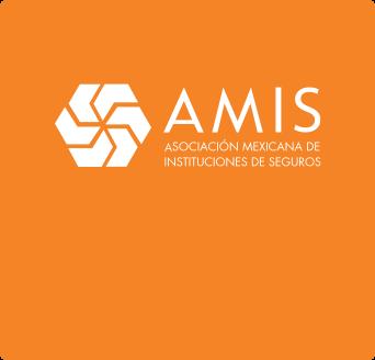 Convocatoria Premio Investigación en Seguros y Fianzas 2018