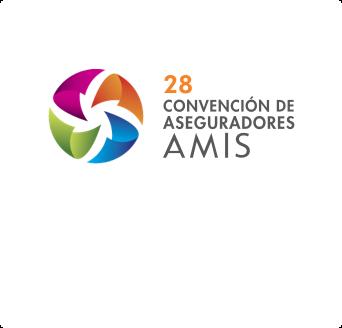 Convención de Aseguradores de México 2018
