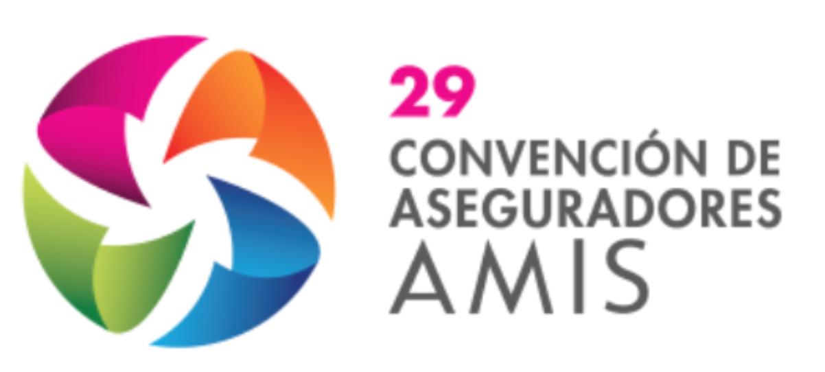 Convención de Aseguradores de México 2019