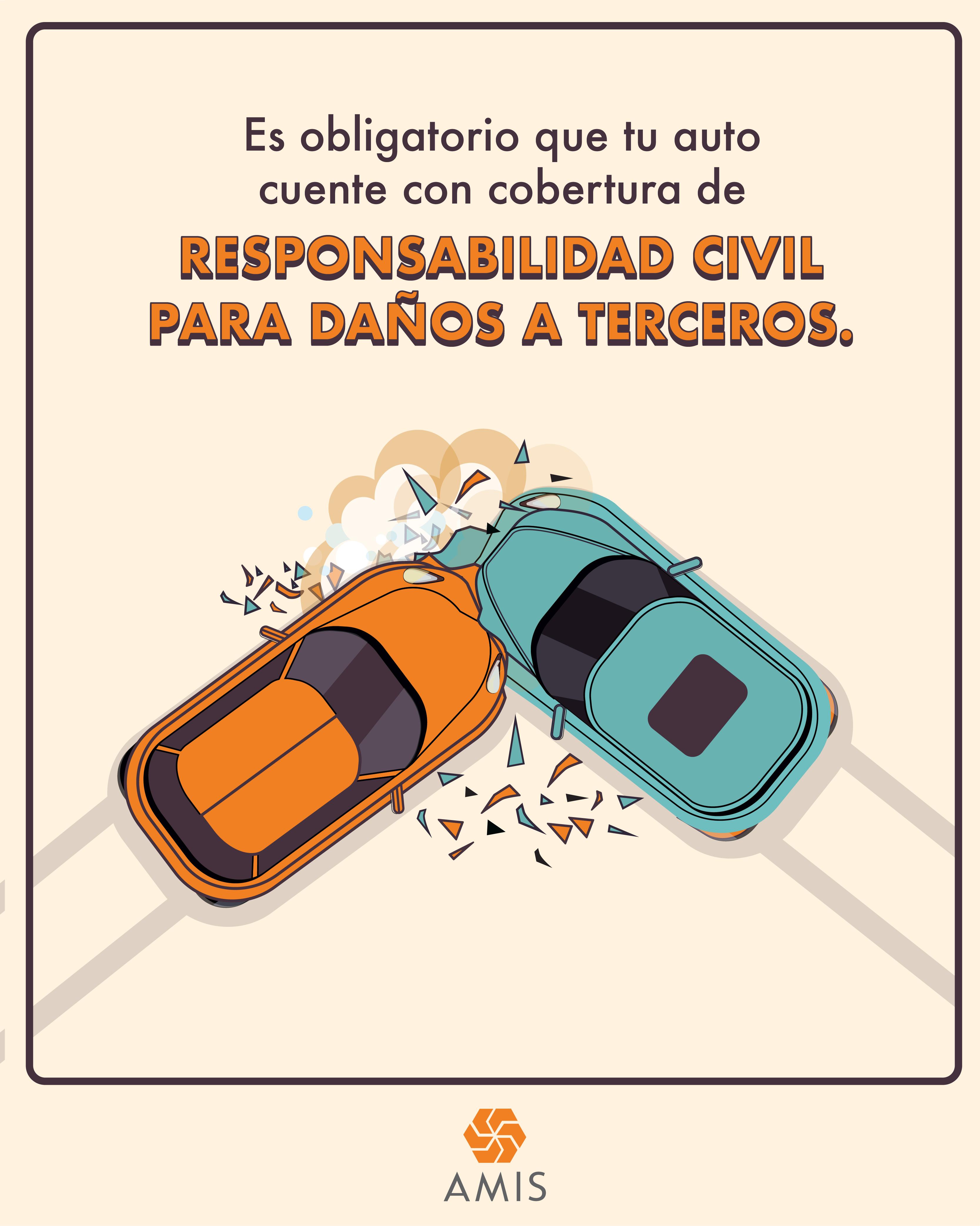 Más vale auto asegurado que auto robado