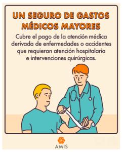 Una doctora atendiendo el brazo de un paciente