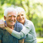 ¿Qué es mejor: la Afore o el Seguro de Retiro?