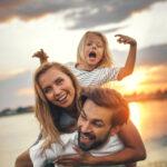 Seguro de vida temporal: protección durante un periodo determinado