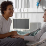 ¿Qué es el seguro de accidentes personales y cómo te protege?