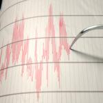 El seguro de casa habitación: protección ante sismos