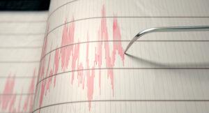 Protege tu patrimonio ante sismos con un seguro de casa habitación