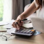 ¿Qué seguros son deducibles de impuestos?