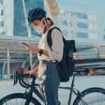 ¿Qué cubre el seguro de bicicleta?